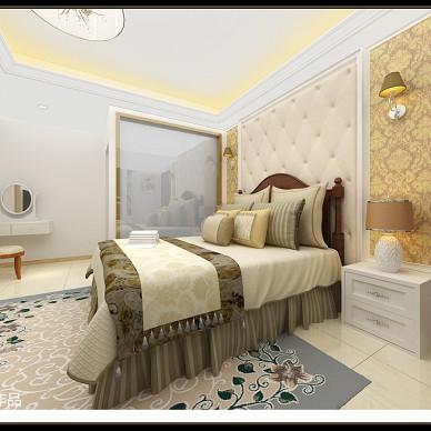 家居设计_2407131