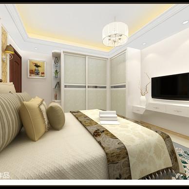 家居设计_2407135