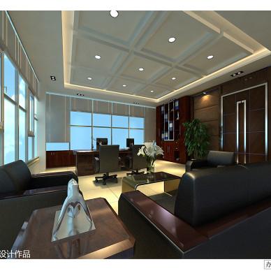 办公室设计_2407173