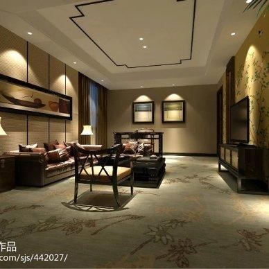 天润龙湖大酒店_2409015