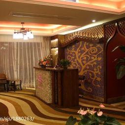 东南亚SPA(实景)_2413347