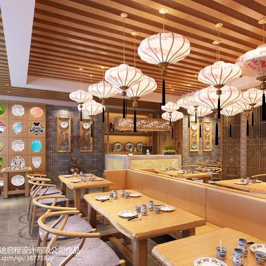 川香秦餐厅_2417863
