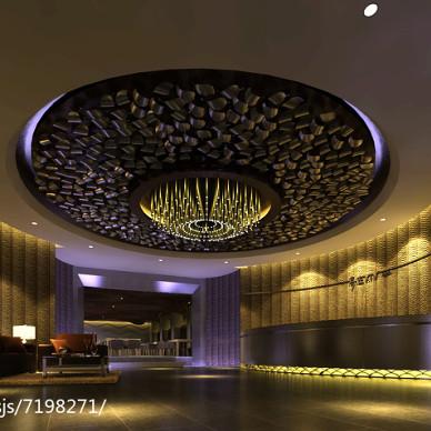 南京多佐餐厅_2422832