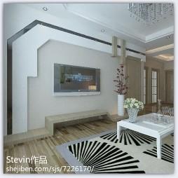 各类效果图设计, 市内设计施工_2429874