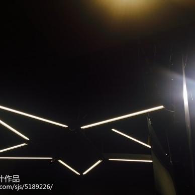 DAKAS tea  吴江路店和环球港店面_2431038