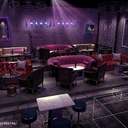 紫叶酒吧_2431954