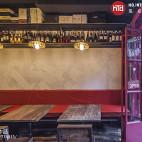 FAVOTITA酒吧_2432372