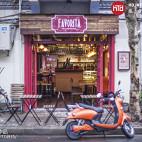 FAVOTITA酒吧_2432377