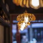 FAVOTITA酒吧_2432378