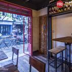 FAVOTITA酒吧_2432383