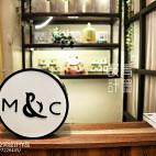 MC美甲店_2437124