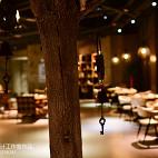 文化餐饮_2440346