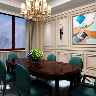 卡尔凯旋-锦州设计中心_2441332