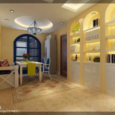 地中海的家_2446126