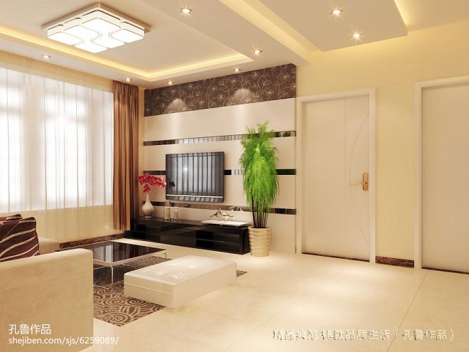金御龙湾_2446465