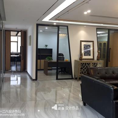 亚桐集团-签约中心_2453090