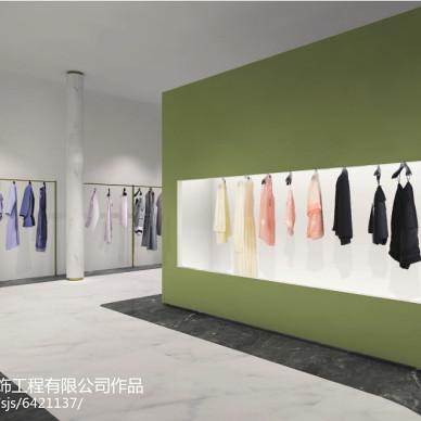 服装店-设计师原创品牌_2456117
