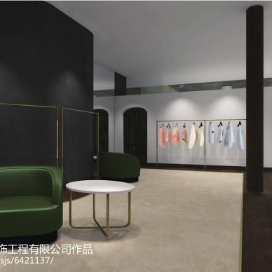 服装店-设计师原创品牌_2456119