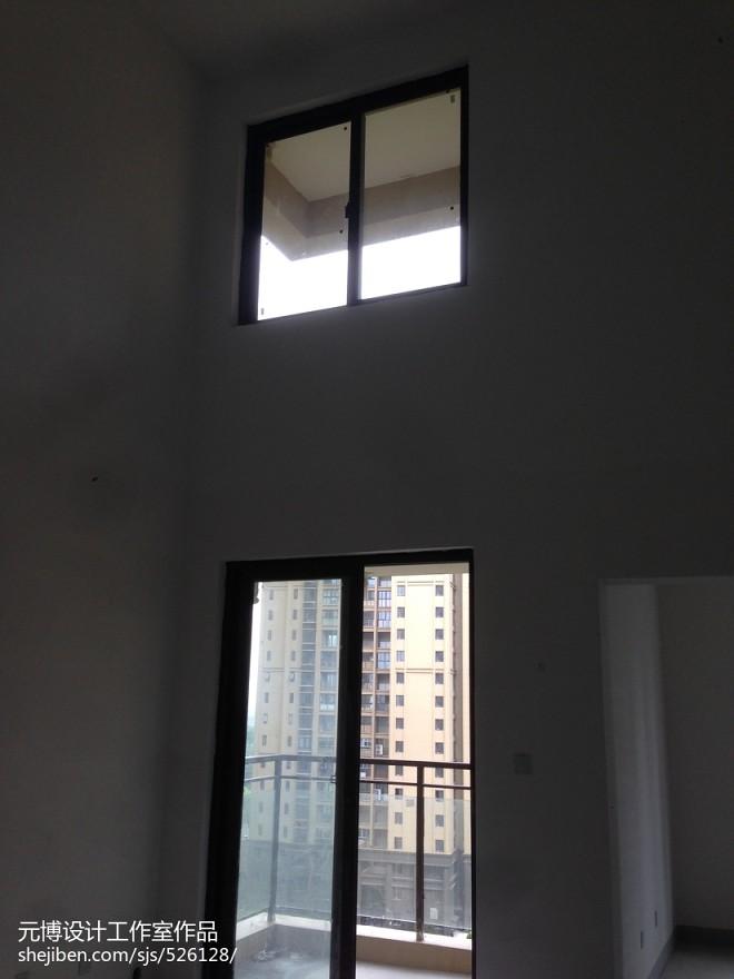板桥金域华府_2461072