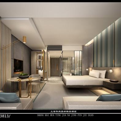 上海昌辉商务酒店_2462004