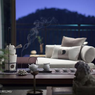 禅茶初味_2464139