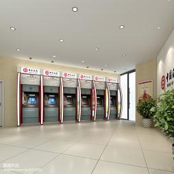 中國銀行_2464990