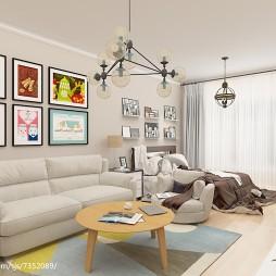 公寓房_2468396