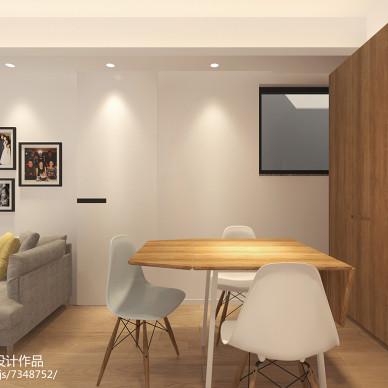 香港大埔半山嵐山 Mont Vert_2475143