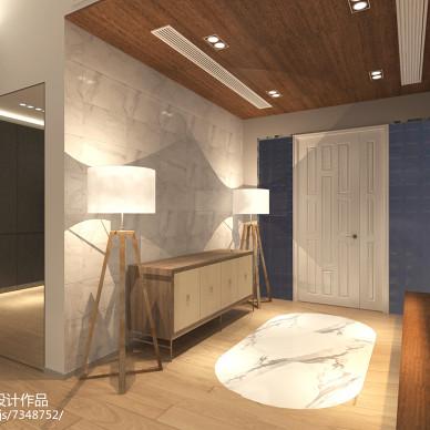 香港沙田寶柏苑Windsor Park_2475152