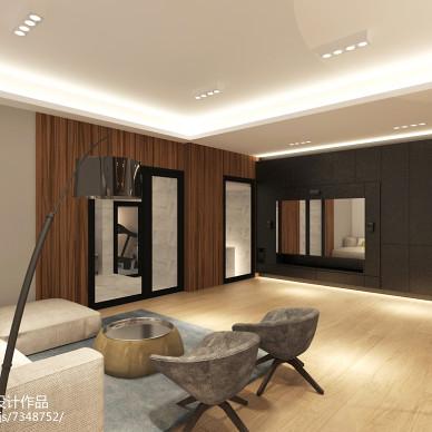 香港沙田寶柏苑Windsor Park_2475153