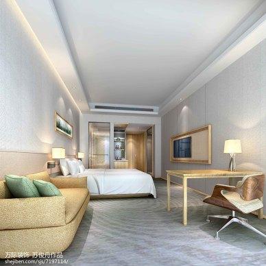中山金丰商务酒店_2475565