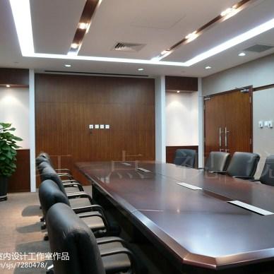 集团北京公司_2478201
