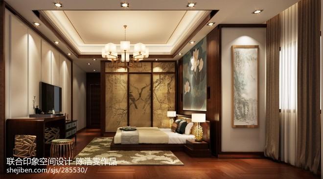 《中式-时尚》_2480939