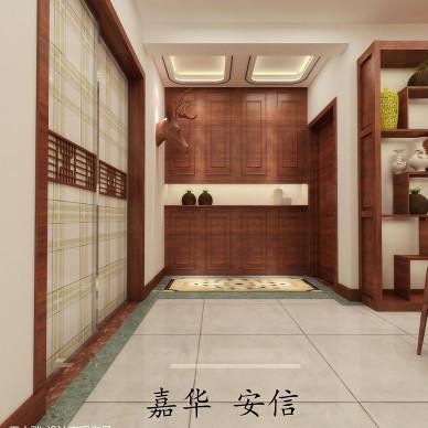 新中式_2483392