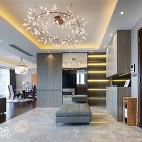 金峰南岸複式私人住宅_2488697
