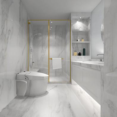 私宅设计1610_2492333