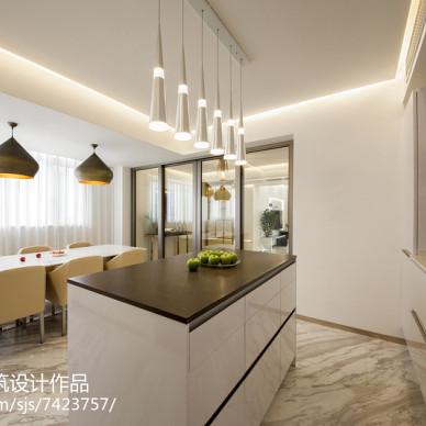 深圳公寓_2495454