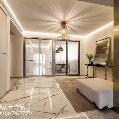 深圳公寓_2495455
