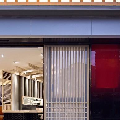 香港第一家丼丼亭餐厅_2501988