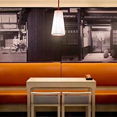 香港第一家丼丼亭餐厅_2501989