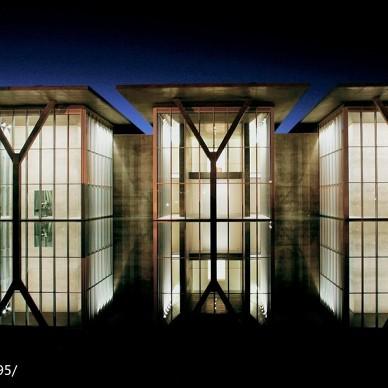 沃斯堡现代艺术博物馆_2502789
