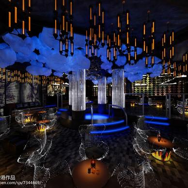 武汉F+酒吧_2509487