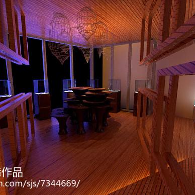 北京798画展中心_2509512