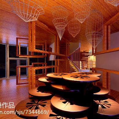 北京798画展中心_2509513