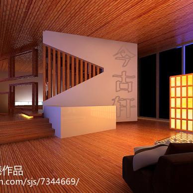 北京798画展中心_2509514