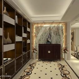 样板房设计_2518043
