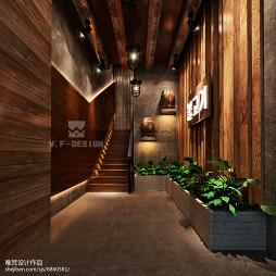 韩国自助烤肉_2520106