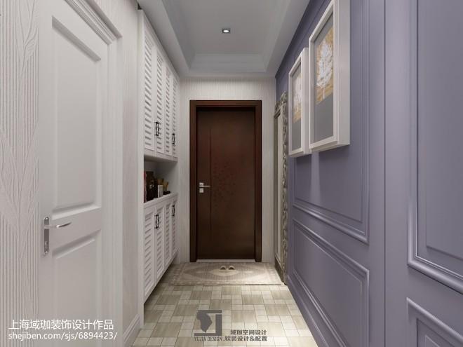 南京碧桂园_2525761