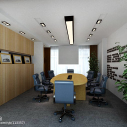 办公楼-_2528934
