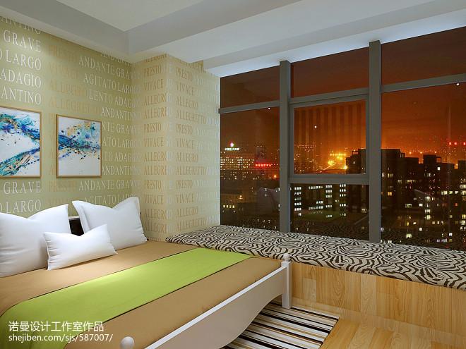 公寓楼_2530320